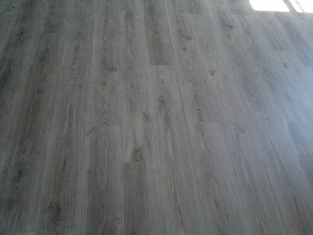 Posa pavimenti e palchetti u2013 total service